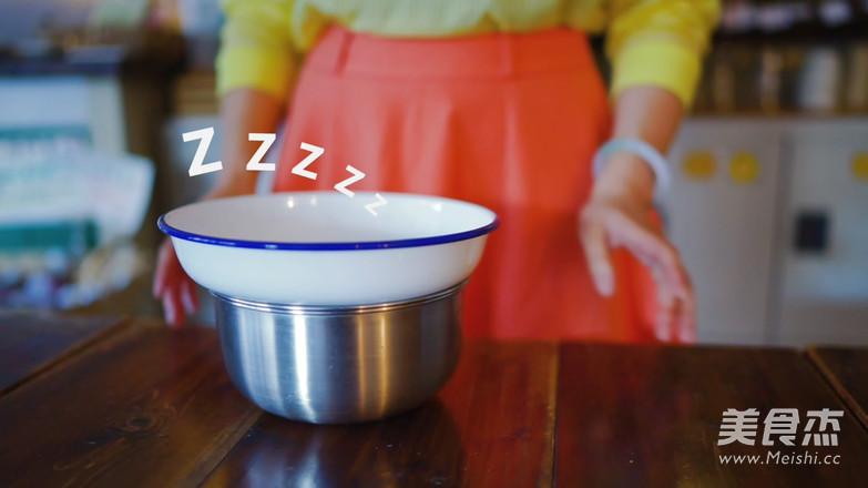 酒蒸蛤蜊与泡盛的做法