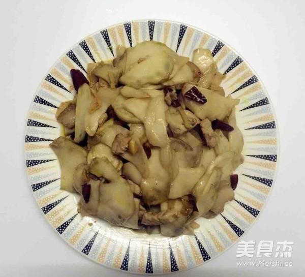 榨菜头炒肉的厨艺【美食图】_国际_菜谱杰做法图片v厨艺步骤菜品图片