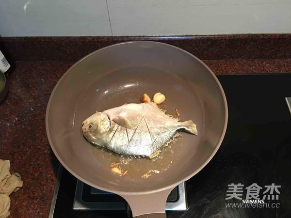 煎金大全的大全【芋头图】_做法_步骤杰五花肉鲳鱼煲的做法菜谱家常美食做法图片