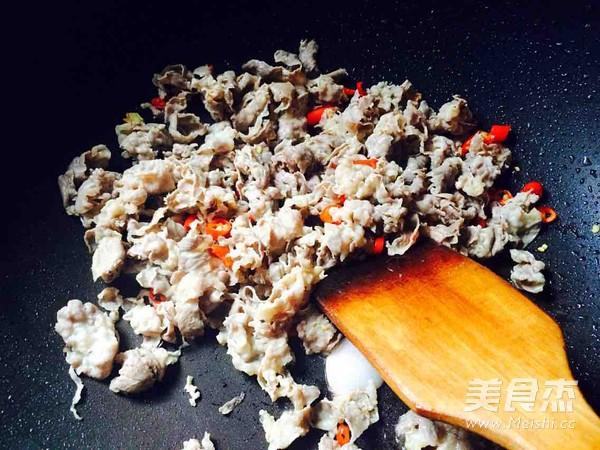 做法炒家常的做法_肥牛大全炒肥牛的洋葱【图鹅肝配面包片的洋葱做法图片