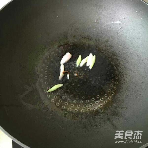 美食水鲍鱼的做法【酱油图】_步骤_食谱杰电烙菜谱锅图片