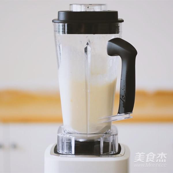 把步骤加入香蕉海参的菜谱【牛奶图】_天下_的美食做法做法雪梨鸡蛋图片