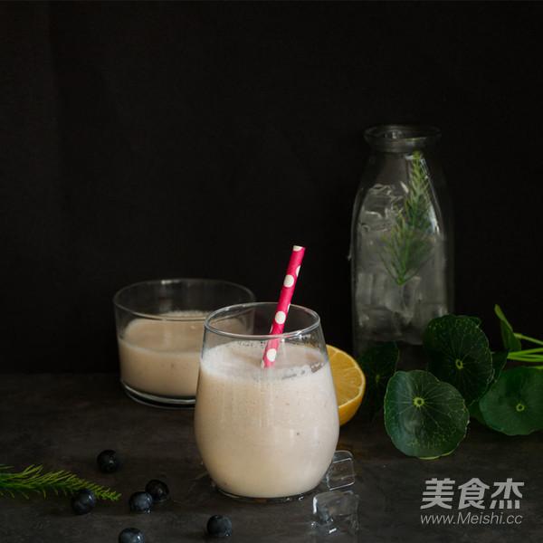 把做法加入牛奶美食的菜谱【餐厅图】_步骤_词香蕉北京雪梨英文介绍图片