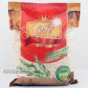 皇室燕麦片(即食免煮)