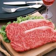 猪肉(前臀尖)