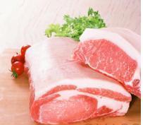猪肉(奶脯)