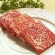牛肉(腹部肉)