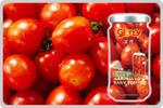 番茄罐头(整个)