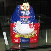 桂格即食燕麦片(袋装)