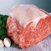 羊肉(前腿)