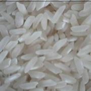 高蛋白豆米粉(籼米)