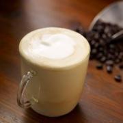 星巴克/星巴克拿铁咖啡(大杯)