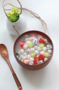 草莓酱 - 真善美 - chen747501189