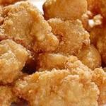 杰米4522320鸡米花的做法