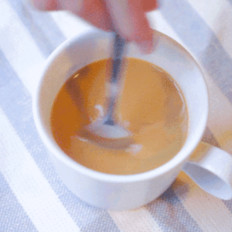 正宗港式奶茶