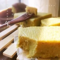 薯立方-红薯发糕